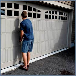 HighTech Garage Door New York, NY 212-918-5403